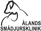 Ålands Smådjursklinik